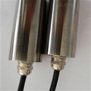 振动温度传感器ZHJ-201