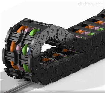 拖链-自滑行5系列