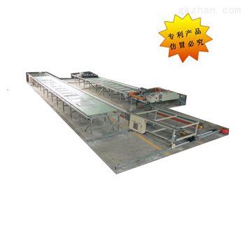 TYL-6090全自动台板式印刷机 鞋垫印刷机 多色印刷机