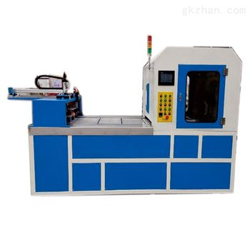 TYL-666B1/666B2 全自动平移式印刷机 鞋垫印刷机 印刷机