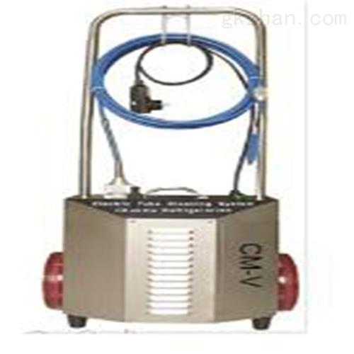空调管路清洗机(中西器材)仪表