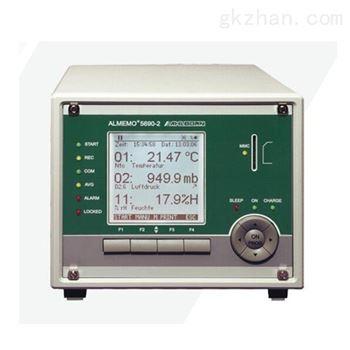 希而科 Ahlborn 精密测量设备 MA5690系列