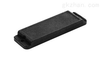 耐高温耐酸碱抗金属RFID电子标签 RT-Devil-8000