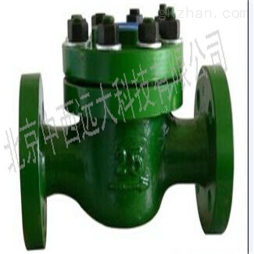 矿用机械式高压水表 仪表