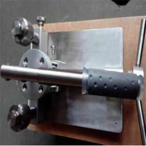 携式手动压力泵 仪表