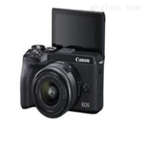 防爆数码照相机 仪表