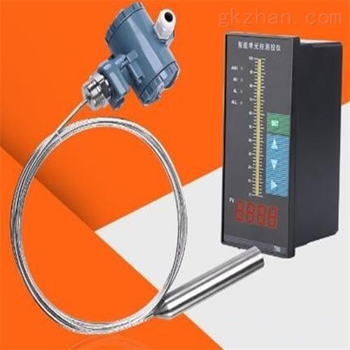 投入式液位变送器 仪表