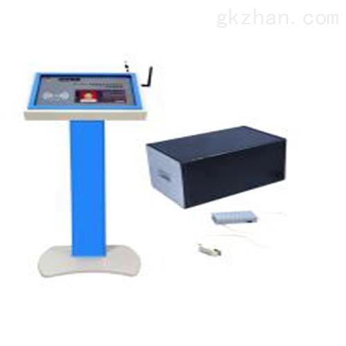 台阶指数测试仪 仪表