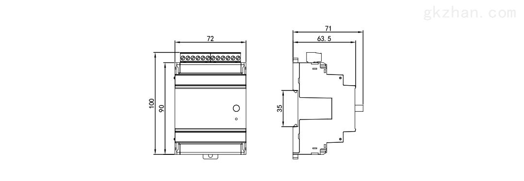 PD194Z-E14E产品尺寸图.jpg