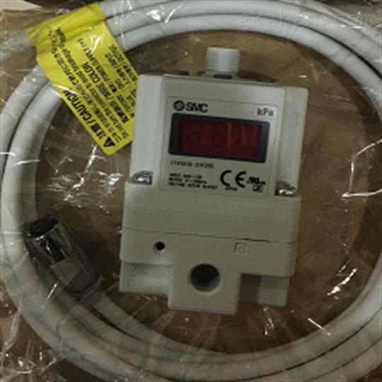 新品:日本SMC聚氨酯气管TU0425B-20