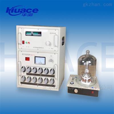 HCJD-37a华测工频介电常数测试仪