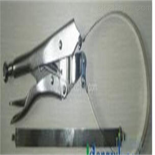 耐震压力表起表器 仪表