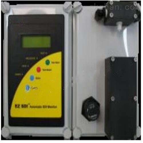 美国全自动 SDI 监测仪 仪表