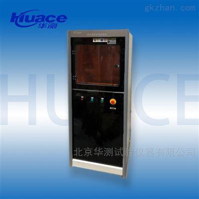 HCDJC—100KV华测仪器100KV漆包线强电击穿试验仪