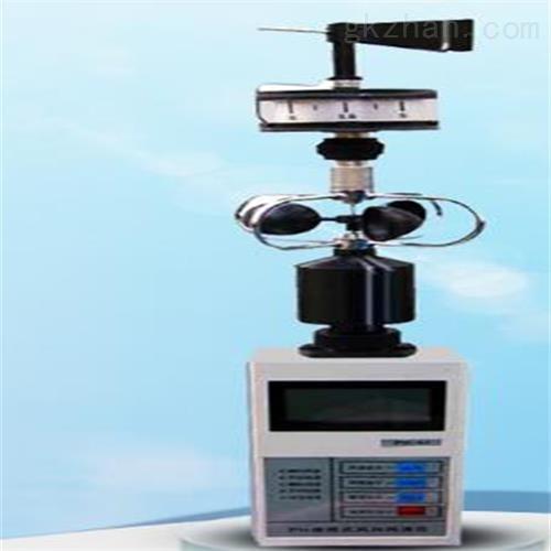 手持式气象站 仪表