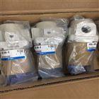 安全使用优势日本SMC空气过滤器