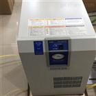 快速了解冷冻式SMC空气干燥机