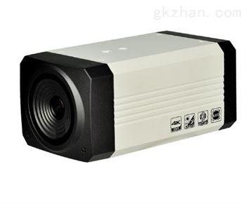 金微视4K高清视频会议摄像机
