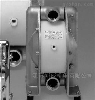 优势供应RENNER立式泵