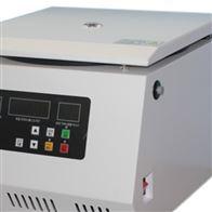 KA-1000D低速台式离心机