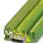 PHOENIX菲尼克斯传感器,2200950