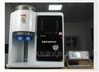 HGTZ-800系列高温低电阻测试仪