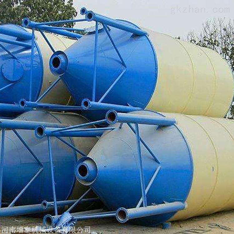 水泥砂浆罐价格 加厚水泥砂浆储存罐 价格合理