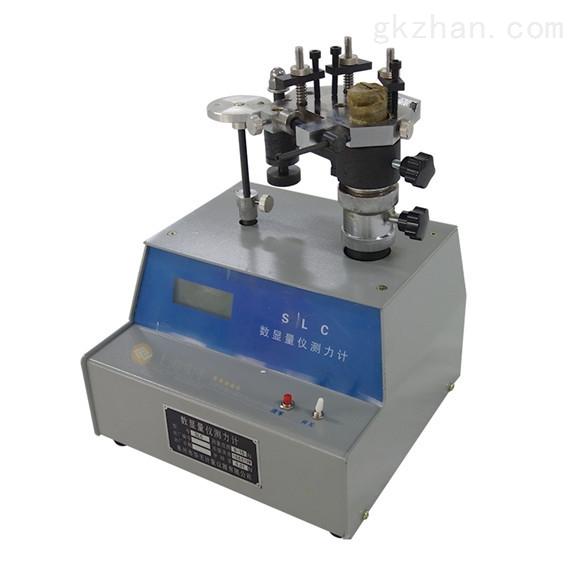 SLC-15N数显量仪测力计价格-百分表量仪测量工具生产厂家