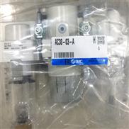 长期供货SMC旋转气缸CXSM20-150-XB11