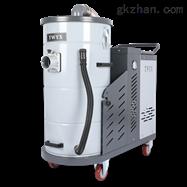 DL-2200地面粉尘收集高压除尘器
