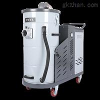 DL-2200重型高压粉尘吸尘器