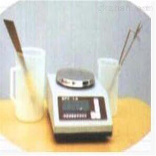 冰淇淋膨胀率测定仪 仪表