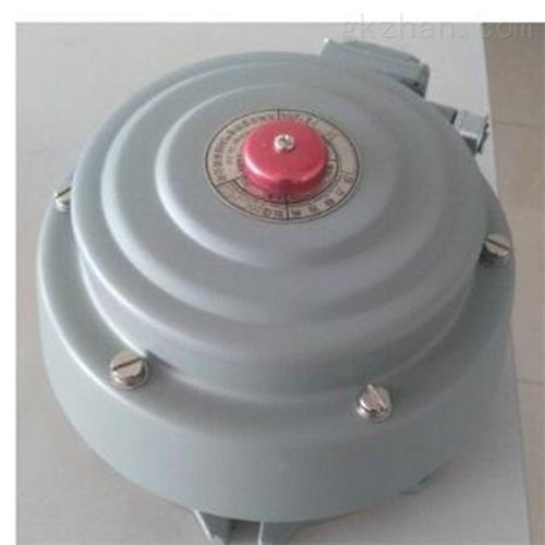 压力释放阀(中西器材)仪表