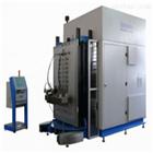 意大利Lazzero氦氣檢測設備