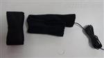 ZH人体捆绑呼吸换能器  人体血氧传感器