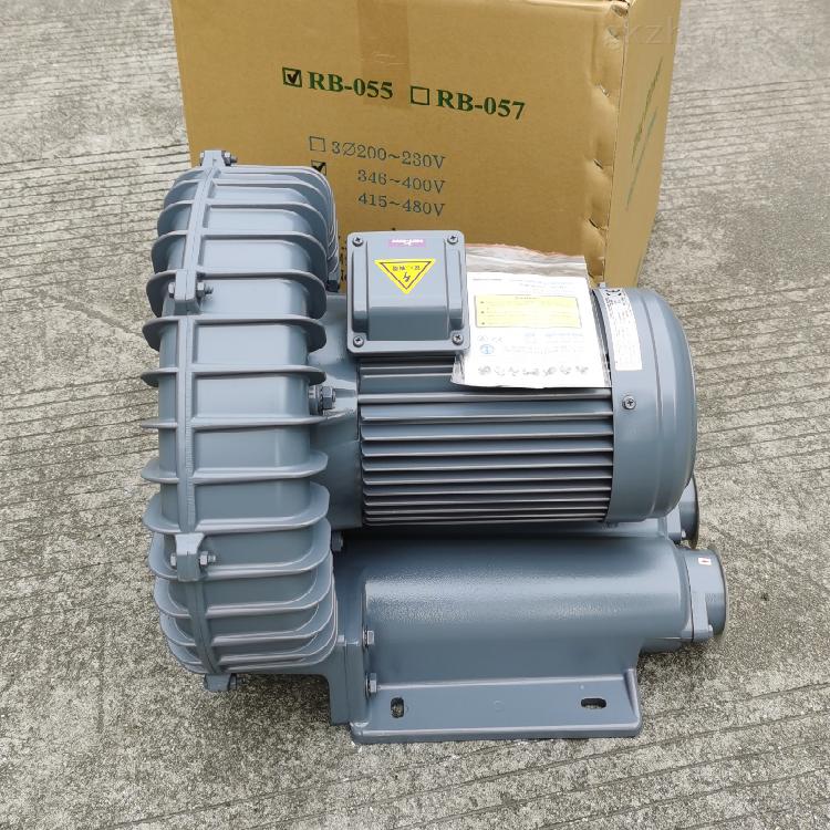 RB-022全风风机/全风环形高压鼓风机