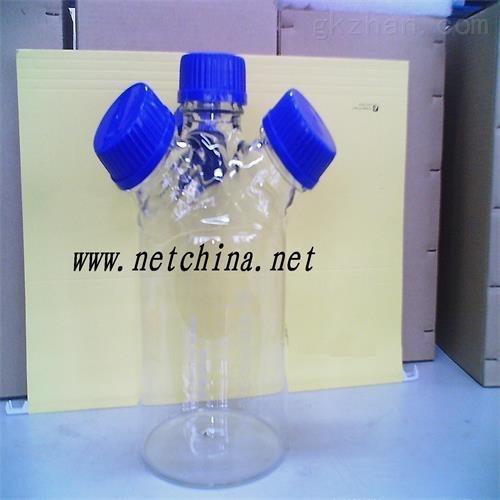 四口蓝盖试剂瓶 仪表