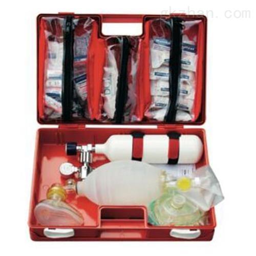 氧气苏生器 仪表