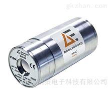 IN6/78-L用于超薄玻璃的红外测温仪