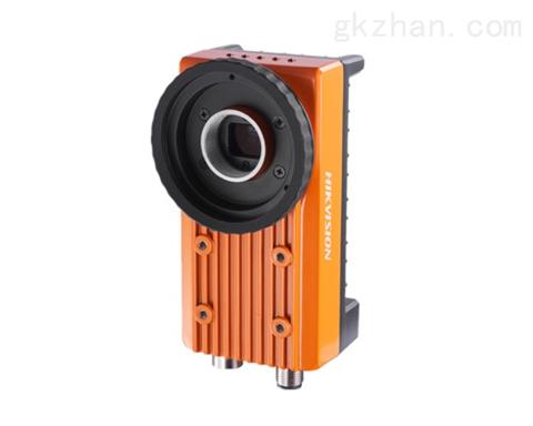 X86开放平台-MV-SI600-05GM