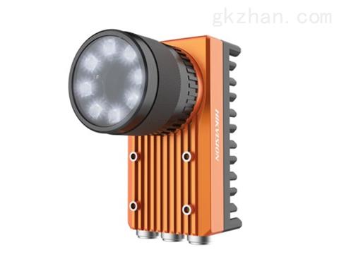 X86智能读码相机-MV-SI602-01GM