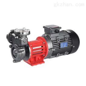 MDH零下196度液氮循环泵