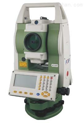 苏州一光RTS330S系列全站仪