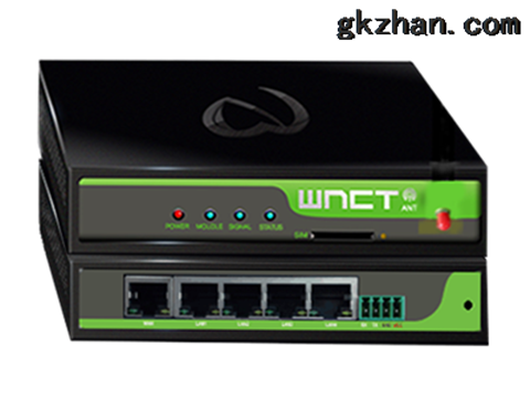 ROUTER 2113