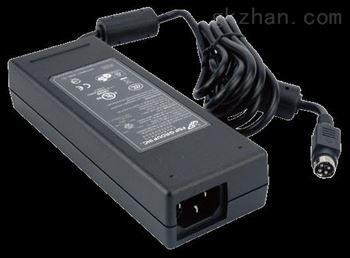 FSP096-AHAN296 W AC/DC适配器电源