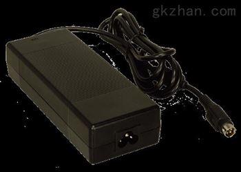 FSP120-ABBN2 120W AC/DC适配器