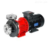 MDZ系列磁力泵