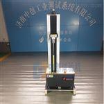 批量供应阻尼气弹簧压力测试仪