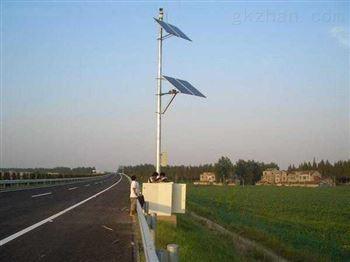高速公路无线组网
