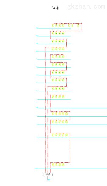 2136海门大学科技园(海门謇公湖科创中心)建筑能耗监测系统-小结598.png